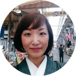 natsukohayashi